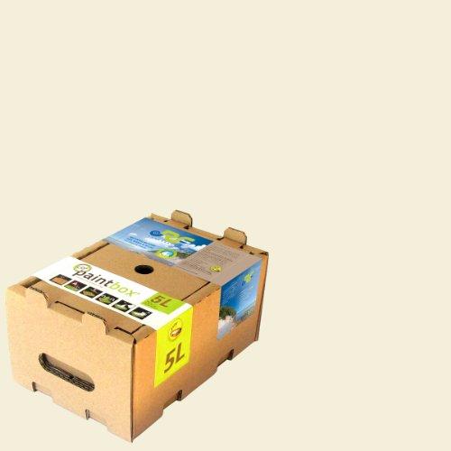 Paintbox Lösemittelfrei