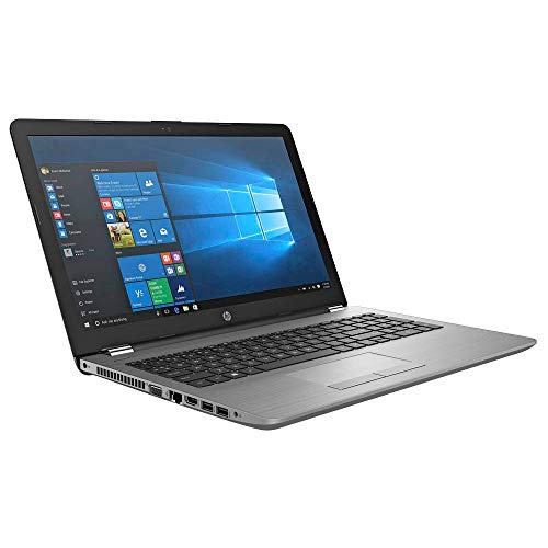 "HP 255 G7 SP 6BN37ES 15,6"" Full HD, AMD Ryzen 3 2200U, 8GB DDR4, 256GB SSD, Windows 10"