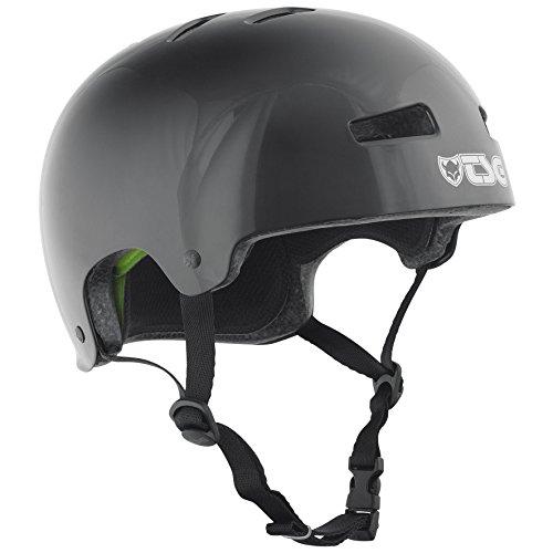 tsg-helmet-evolution-injected-black-s-m-750098