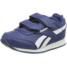 Amazon it scarpe reebok Amazon bambina it bambina reebok scarpe xzR6gwFqp