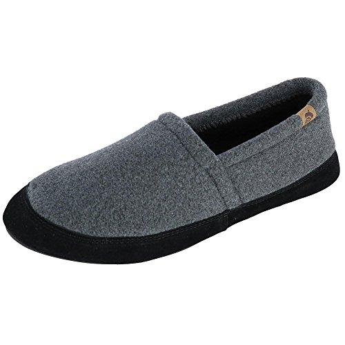 Acorn Chaussures MOC pour Homme