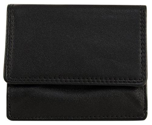 euko-chip-kompaktborse-easy-schwarz-soft-nappa