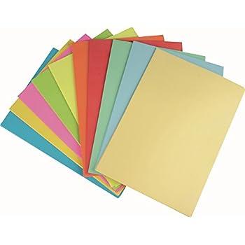 250 blatt din a4 grau farbiges papier 80g computer zubeh r. Black Bedroom Furniture Sets. Home Design Ideas