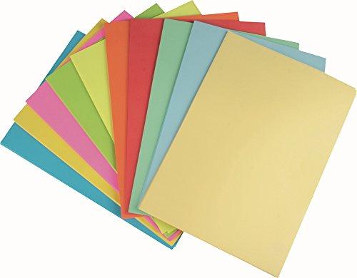 stylex-farbiges-papier-250-blatt-blanko-a4