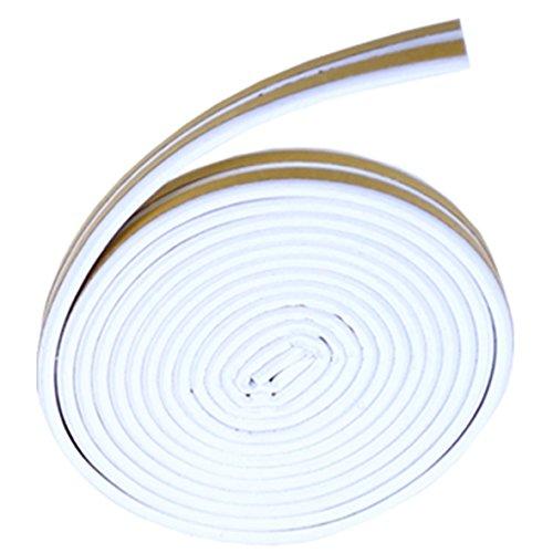 joint-pour-fentre-2x3m-evite-les-pertes-de-chaleur