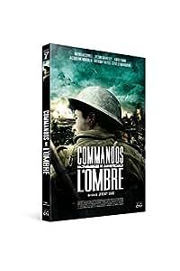 COMMANDOS DE L'OMBRE (LES)