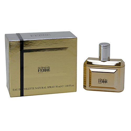ferre-20-gianfranco-ferre-edt-spray-50-ml