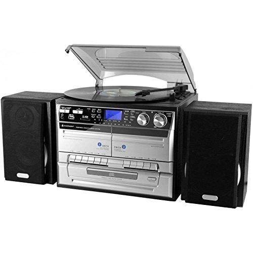 soundmaster-mcd-4500-usb-2-stereo