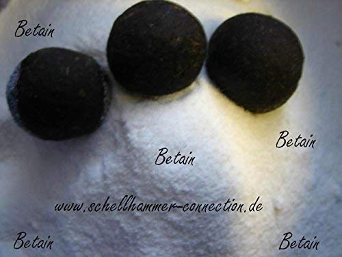 BETAIN Betaine 250g