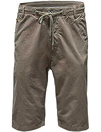 NOWADAYS Herren Shorts