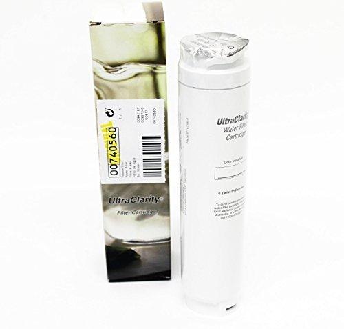 genuine-bosch-neff-siemens-ultraclarity-water-filter-internal-water-filter-for-kad62-ka62