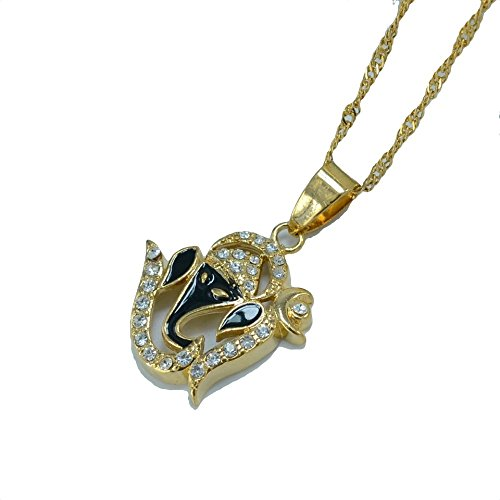 ganesh-om-pendant-necklace-prosperity-wisdom-spiritual-icon-indian-18k-gold-plated-18