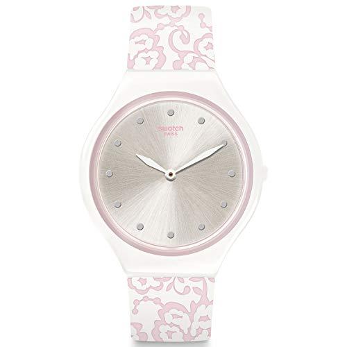 Swatch Uhr Skin Regular Skindentelle SVOW102
