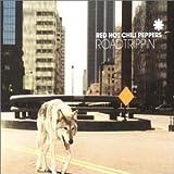 Road Trippin [CD 1]
