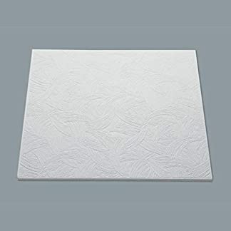 NMC Decoflair – Placa de techo T133 Poliestireno