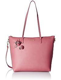 Caprese Mia Women's Tote Bag