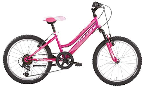 Bicicletta Lol 20 Pollici Amazon
