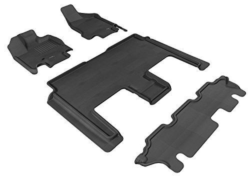 3d-maxpider-complete-set-custom-fit-all-weather-floor-mat-for-select-dodge-grand-caravan-models-kagu