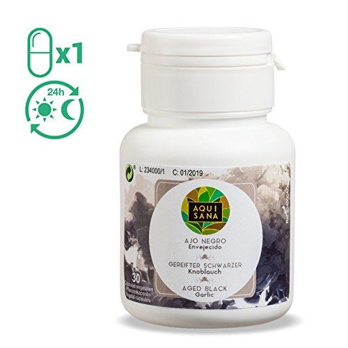 ajo-negro-capsulas-de-ajo-negro-sin-olor-ni-sudoracion-30-capsulas-tratamiento-1-mes-450mg