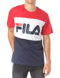 548ea3835de Amazon.fr   Fila - Homme   Vêtements