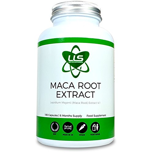 lls-high-strength-maca-root-direct-from-peru-1000mg-x-180-capsules-6-months-supply-produced-in-the-u
