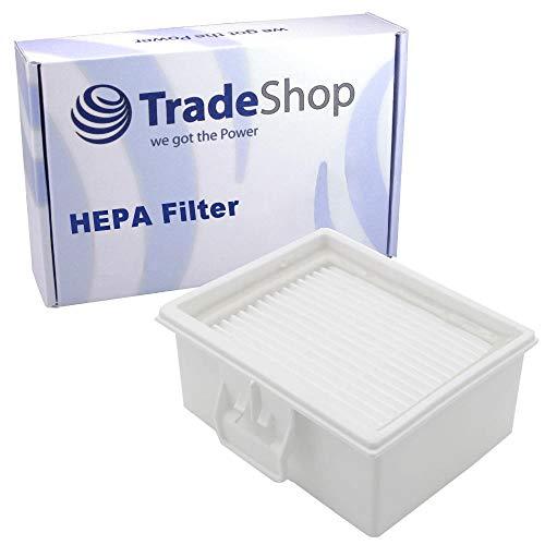 HEPA-Filter/Allergie/Pollen/Hygienefilter Ersatz für Bosch Staubsauger GL-30 BGL3A330/01 BGL3A330/01 BGL3A330GB/01 BGL3A330GB/01