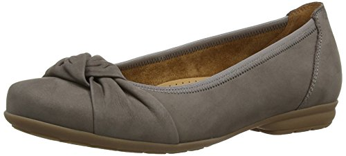 Gabor Shoes 02.643 (X42 043)