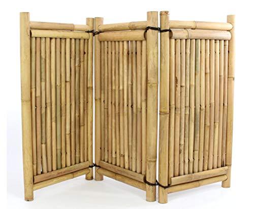Schneider Kunstpflanze Bambus,