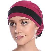 67abeab9252 Forestwood Ladies Headscarf Caps