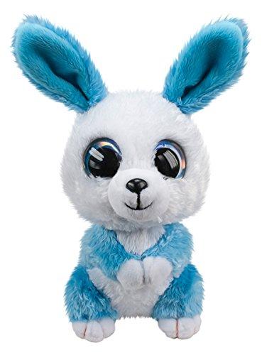 """Bunny Ice (Classic) Plush - Lumo Stars 54995 - 15cm 6"""""""