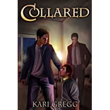 Collared (English Edition)