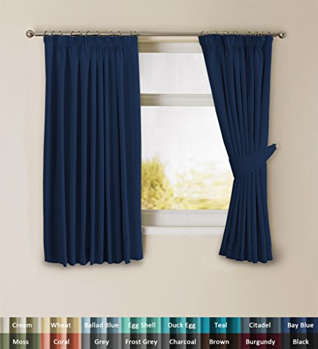 hversailtex-spring-fashion-solid-thermal-insulated-blackout-pencil-pleat-anti-mite-curtains-for-bedr