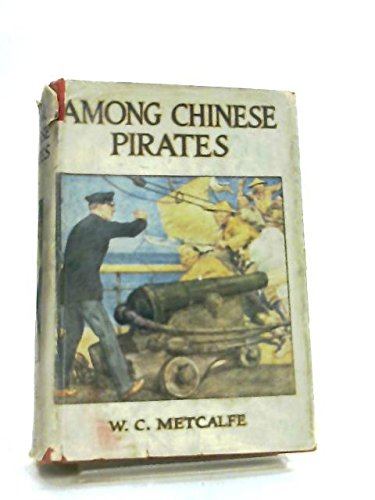 Among Chinese Pirates
