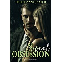 Sweet Obsession (Affection 3)