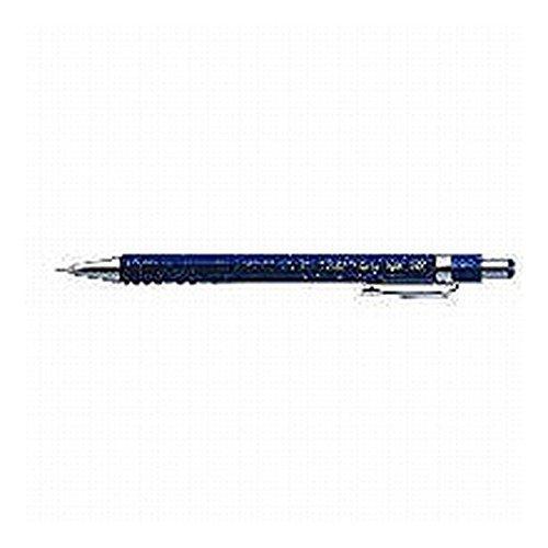 Zebra Color Flight C Sharp Pen Stardust Blue MA 53 - STBL 3 Japan