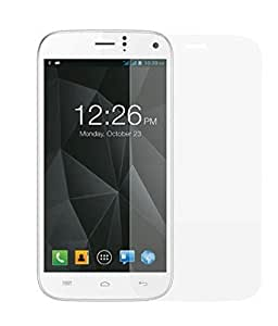 OPUS Tempered Glass For Micromax A250