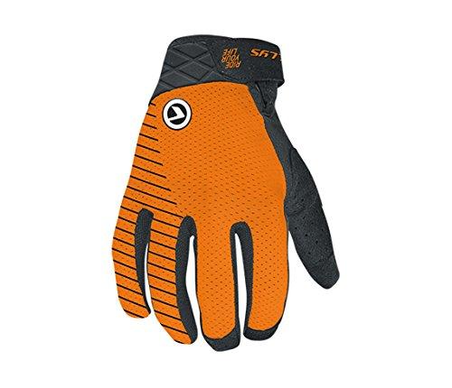 Preisvergleich Produktbild Kellys Relic BikeGlove M Orange