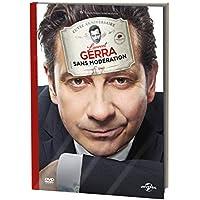 Laurent Gerra - Sans modération