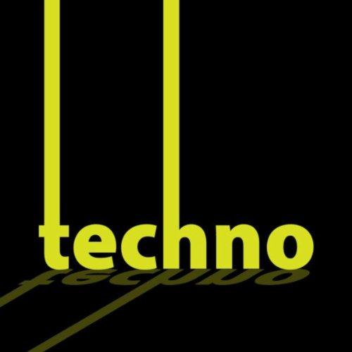 Techno Vol.01