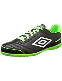 Umbro Classico 3 Ic, Football Compétition homme