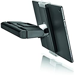 Vogel's TMS 1020 Soporte de tablet para coche - Reposacabezas