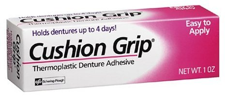 cushion-grip-thermoplastic-denture-adhesive-1-oz