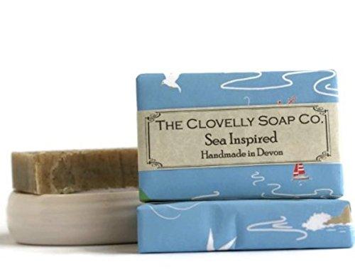 jabon-clovelly-co-natural-hecho-a-mano-jabon-inspirado-en-el-mar-para-todo-tipo-de-piel-100g