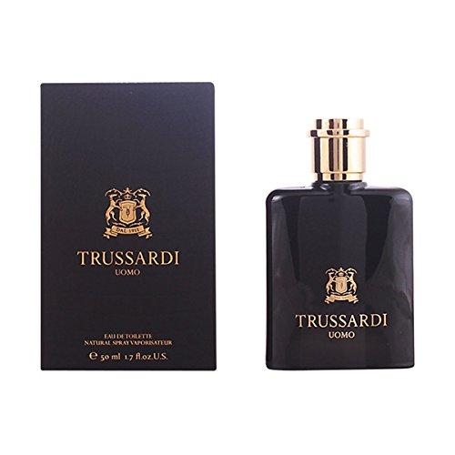 trussardi-uomo-eau-de-toilette-spray-new-packaging-50ml-17oz-parfum-homme