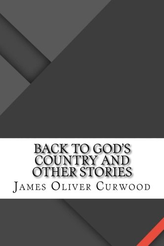 back-to-gods-country-and-other-stories