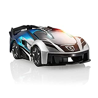 Anki 000-00044 Overdrive Supercar Guardian cars Rennauto, Mehrfarbig (B00V69523O) | Amazon Products