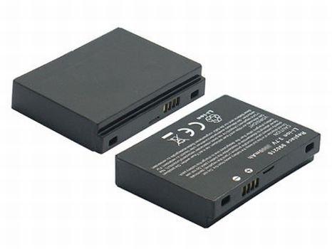 powersmartr-ersatz-fur-samsung-helix-xm-radio-xm2go-yx-m1z-990216-mp3-player-akku-370v-1800mah