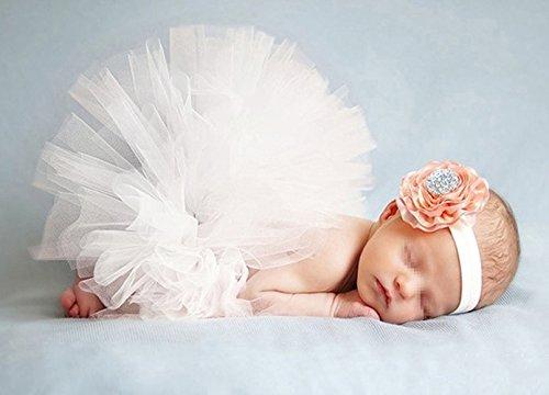 Butterme costume da bagno di nozze del neonato di acquisto dei