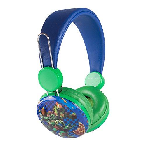 mas-de-la-oreja-auriculares-seguro-para-ninos