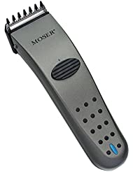 Moser - 1873.0060 - Tondeuse - Pro Cut Titan